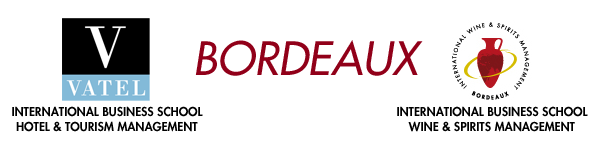 Vatel Bordeaux