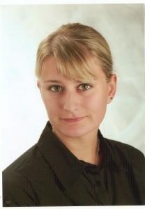 Pics Claire Vergnaud