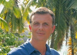 Edouard Grosmangin