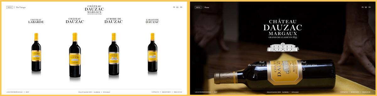 Dauzac_Wine