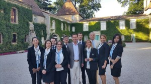 MBA-specialization-mba-ceremony-july-2015-chateau-carbonnieux