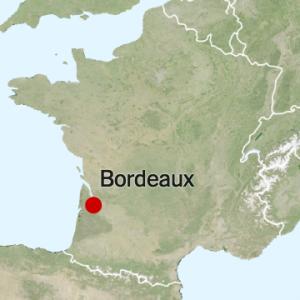 bordeaux_square_2x