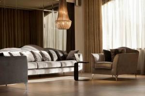This « URBAN CHIC » establishment comprises 83 guest bedrooms including 8 suites
